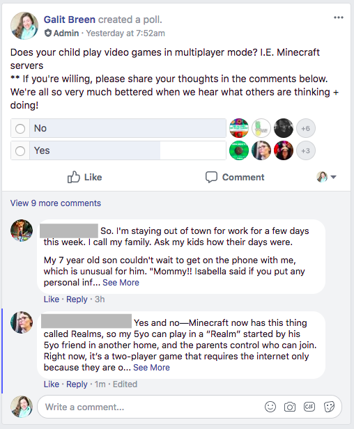 kids play minecraft in multiplayer mode.png