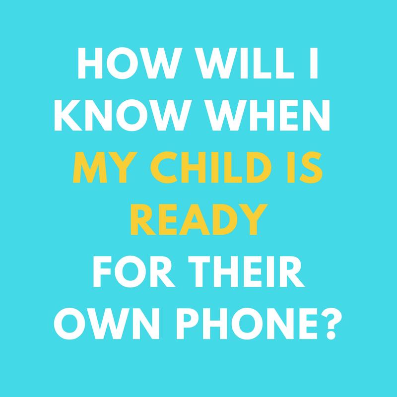 how will i know when my child is ready for their own phone or device blog post or article.png