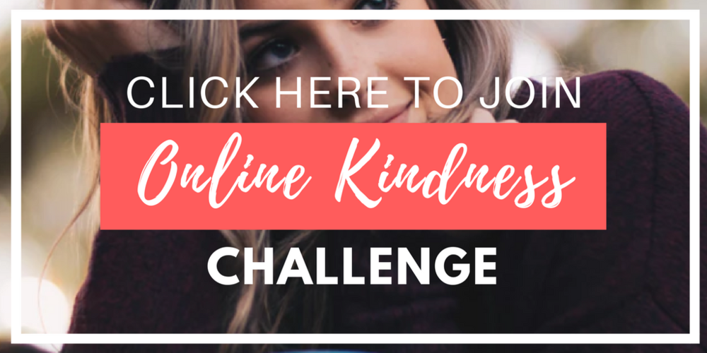 free 5 day kindness challenege.png