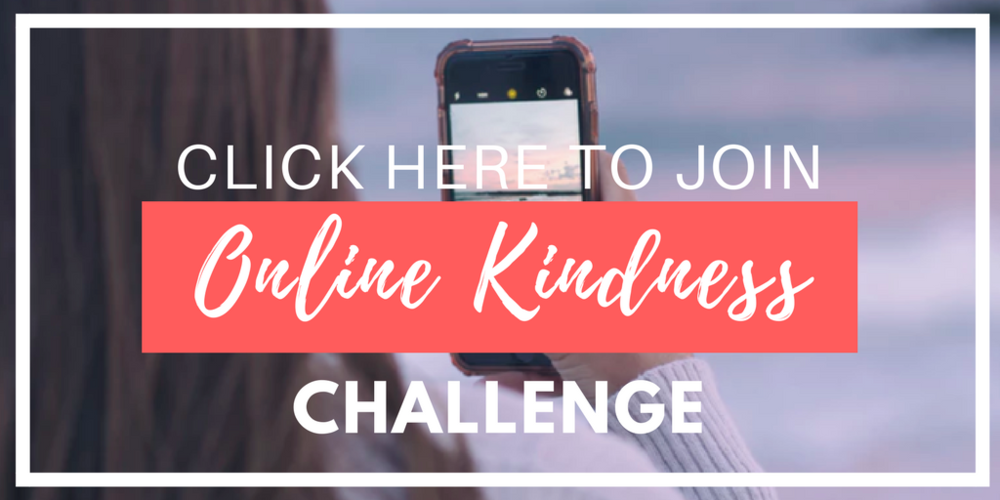free 5 day online kindness challenge by galit breen.png