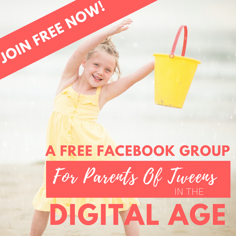 free facebook group about kids using the internet safely and kindly with galit breen.png