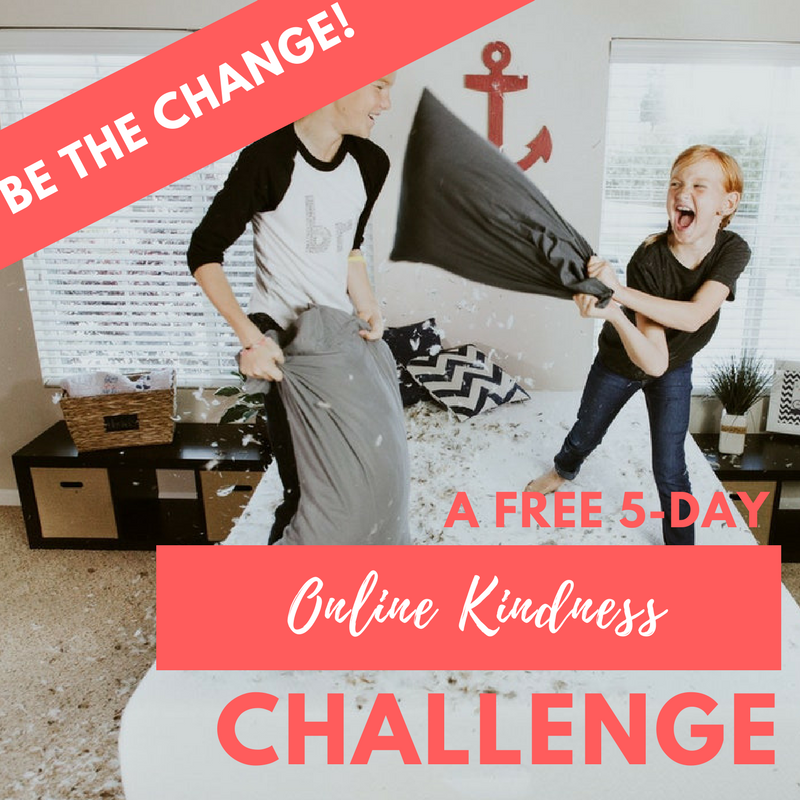 5 day online kindness challenge with galit breen.png
