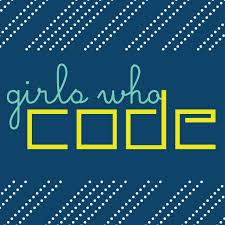 girls who code activities for kids.jpeg