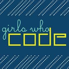 girls who code activities for kids.jpeg