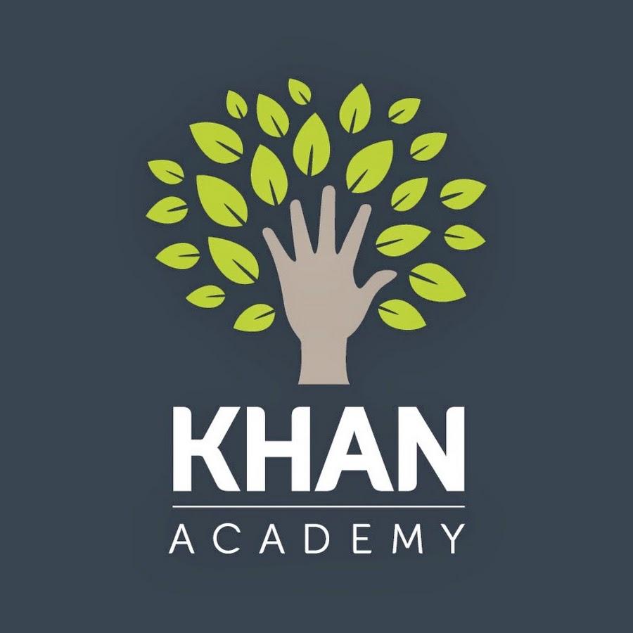 kahn academy free homework help for kids.jpg