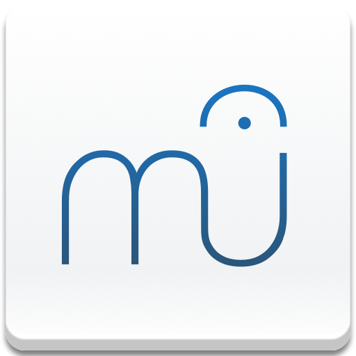musescore good music app for kids.png