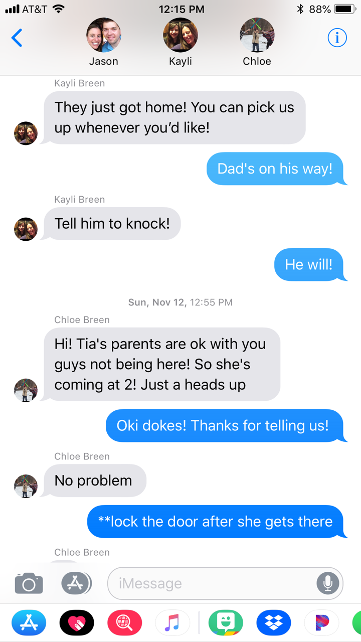 texting with kids 1 galit breen these little waves all rights reserved.PNG