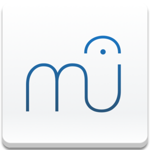 musescore+good+music+app+for+kids.png