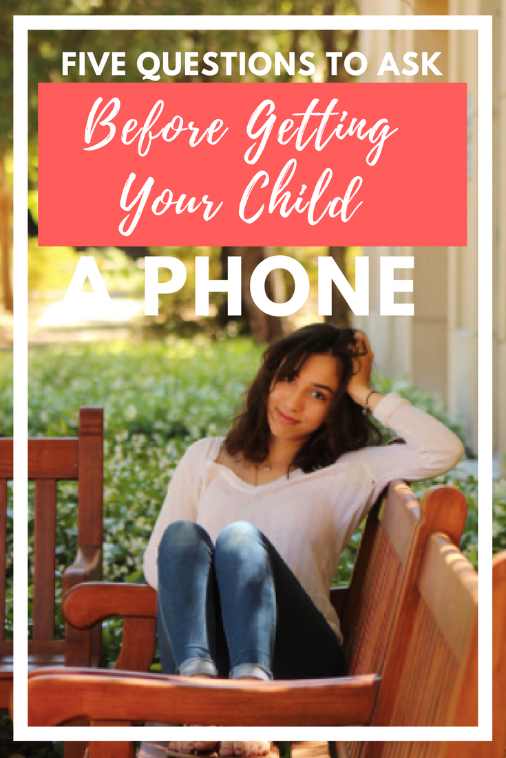 5 questions to ask before getting your child their own phone or device.png