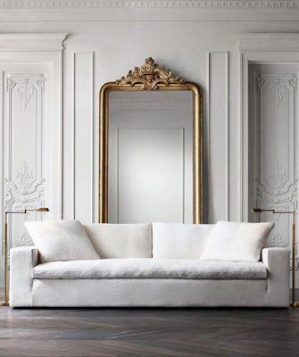 white walls.jpg