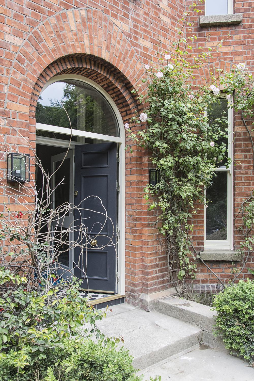 Dartry Front Door.jpg