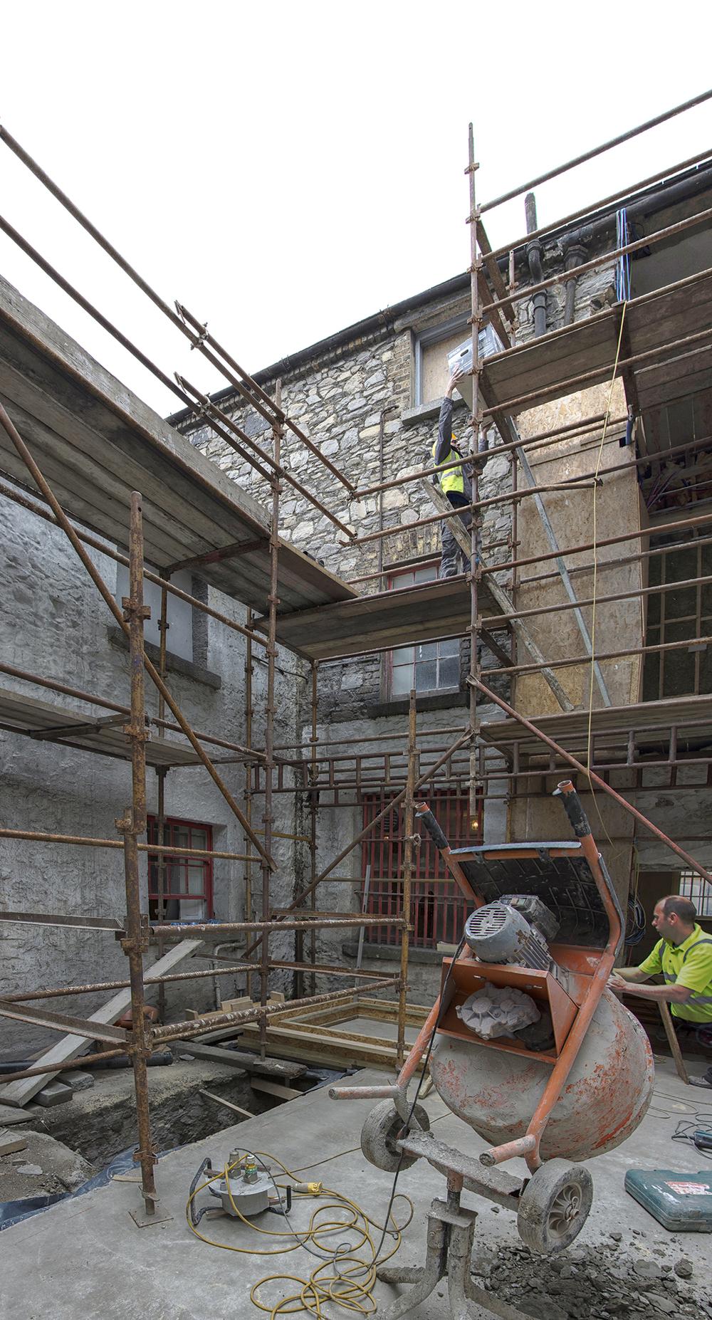 Lad Lane Courtyard Pano 2.jpg