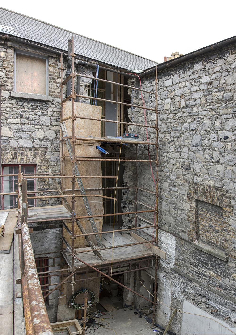 Lad Lane Courtyard Pano.jpg