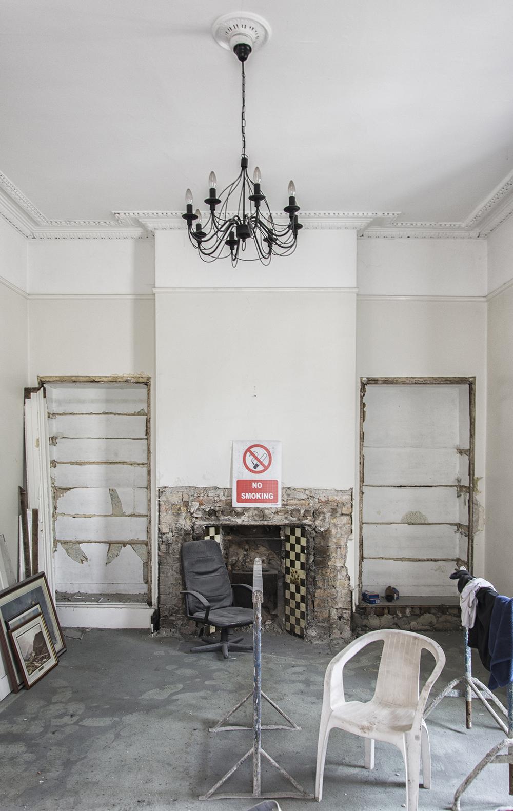Rathmines Reception Room 1.jpg