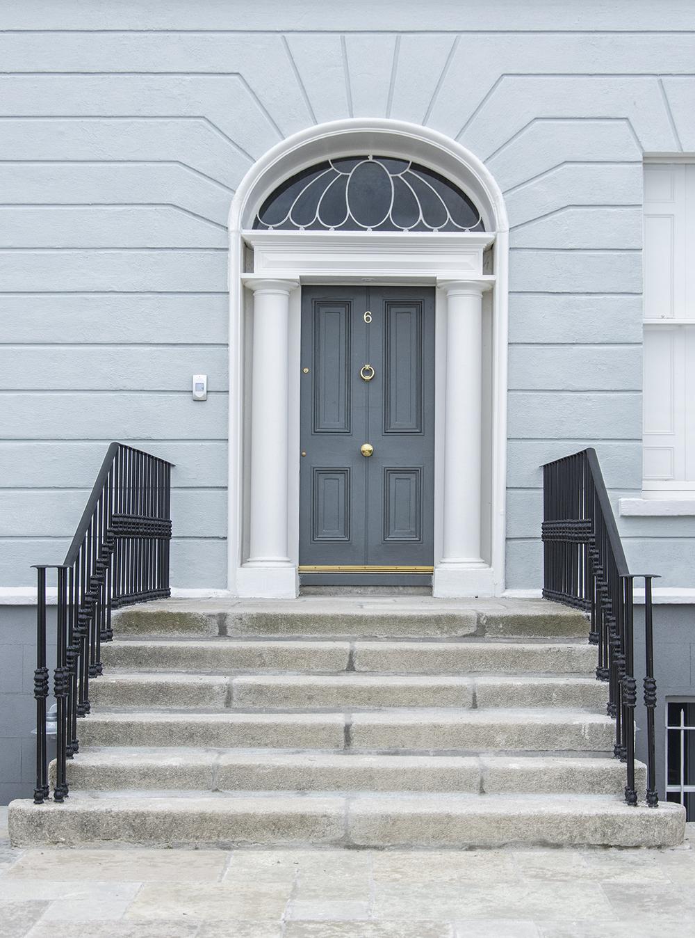 Martello Front Door + Railings.jpg