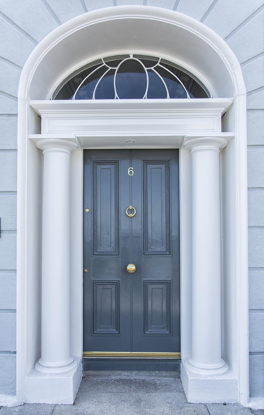 Martello Front Door.jpg