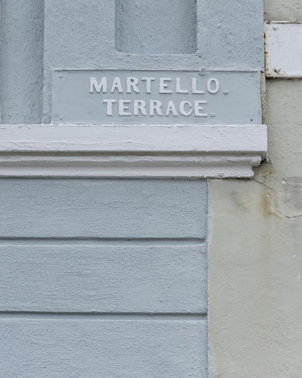 Martello Terrace Sign.jpg
