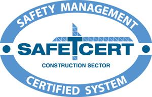 Safe-T-Cert.jpg