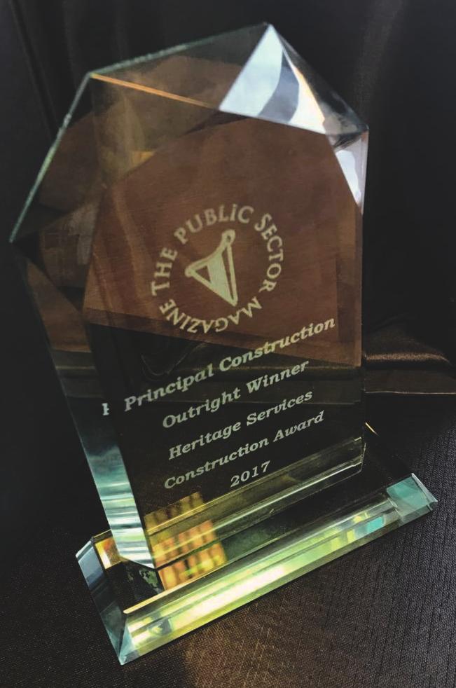 award/2017.png