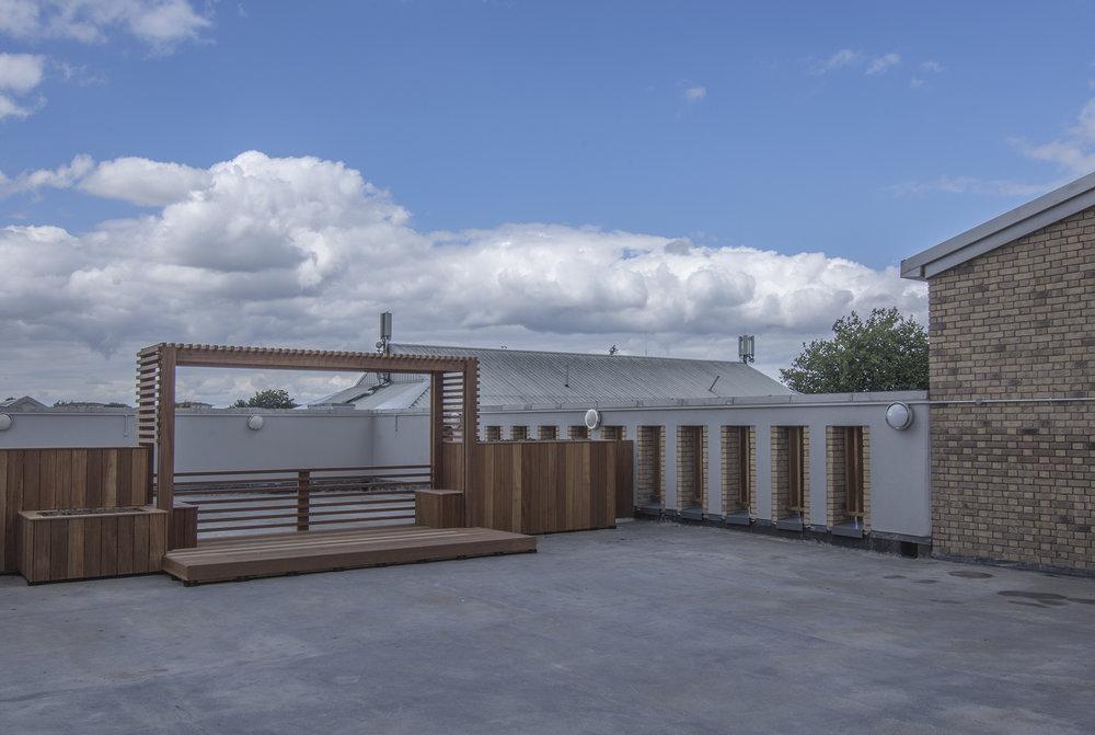 Principal - Griffith Barracks - DSC_8677.jpg