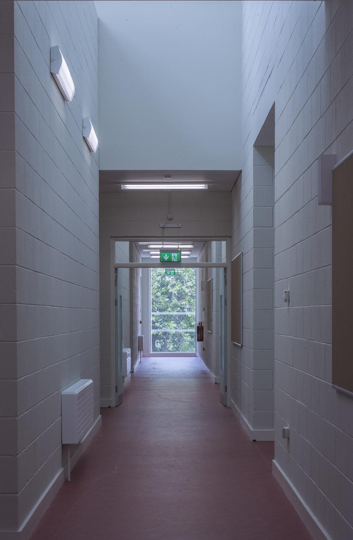 Principal - Griffith Barracks - DSC_8683.jpg