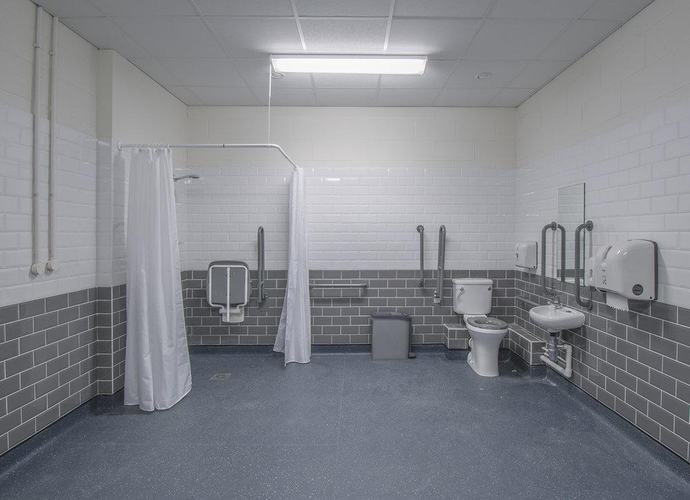 Principal - Griffith Barracks - DSC_8691.jpg