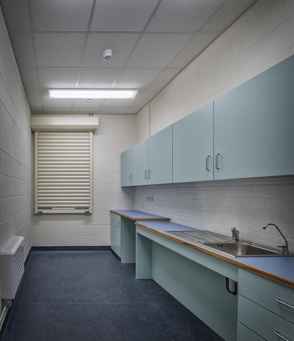 Principal - Griffith Barracks - DSC_8758.jpg