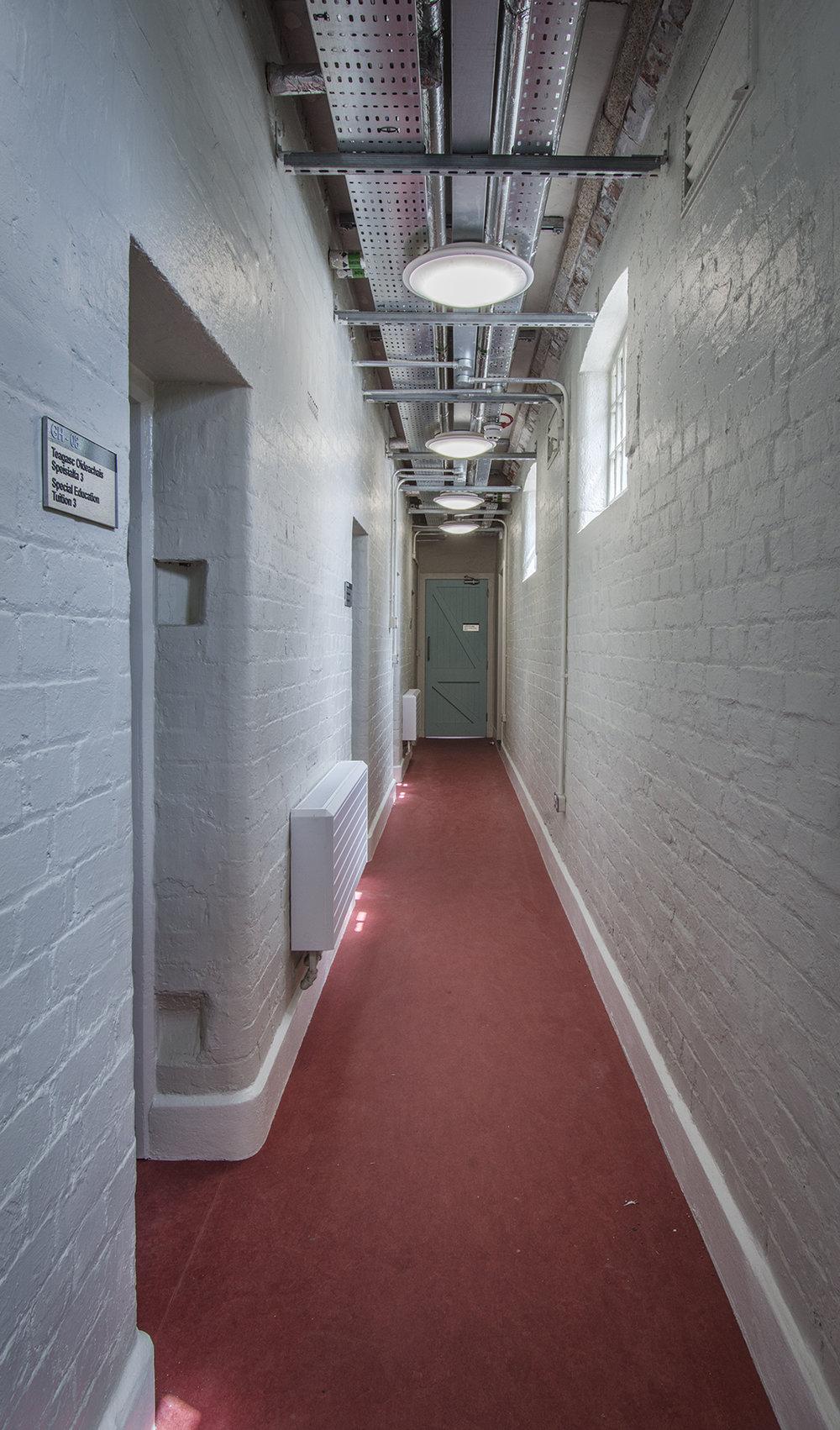 Principal - Griffith Barracks - DSC_8816.jpg