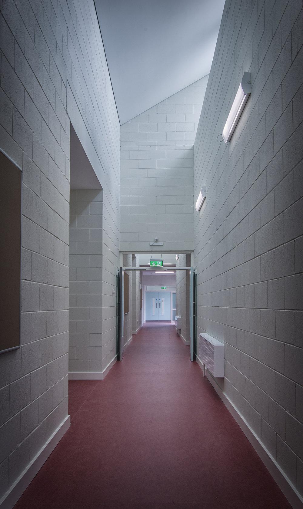 Principal - Griffith Barracks -DSC_8707.jpg