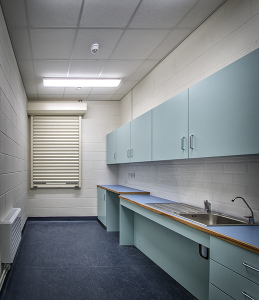 Principal - Griffith Barracks - DSC_8758 WEB.jpg
