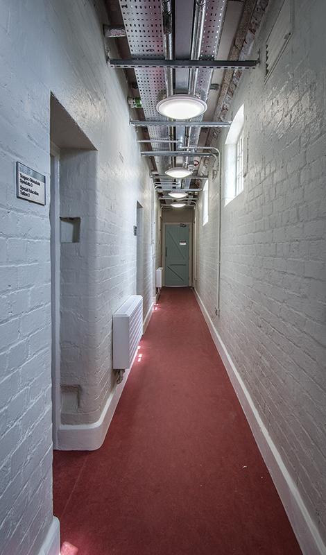 Principal - Griffith Barracks - DSC_8816 WEB.jpg