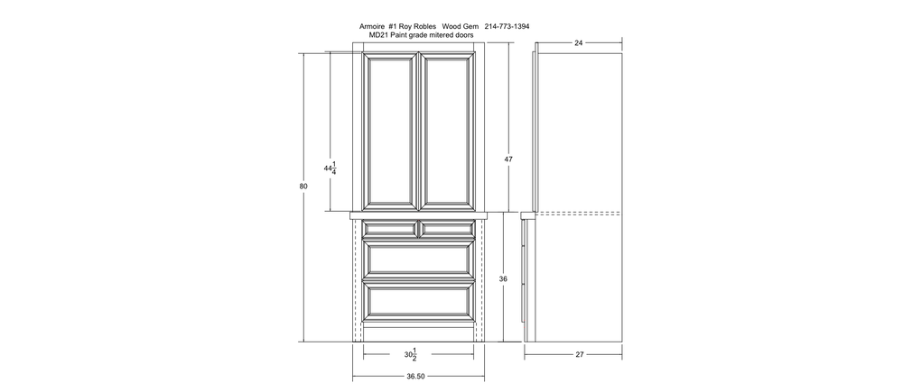 Armoire #1.png