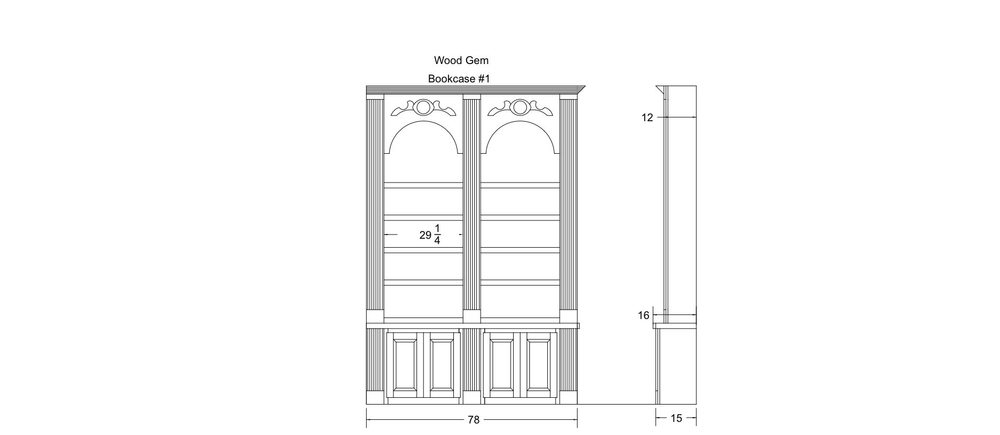 Bookcase #1.png
