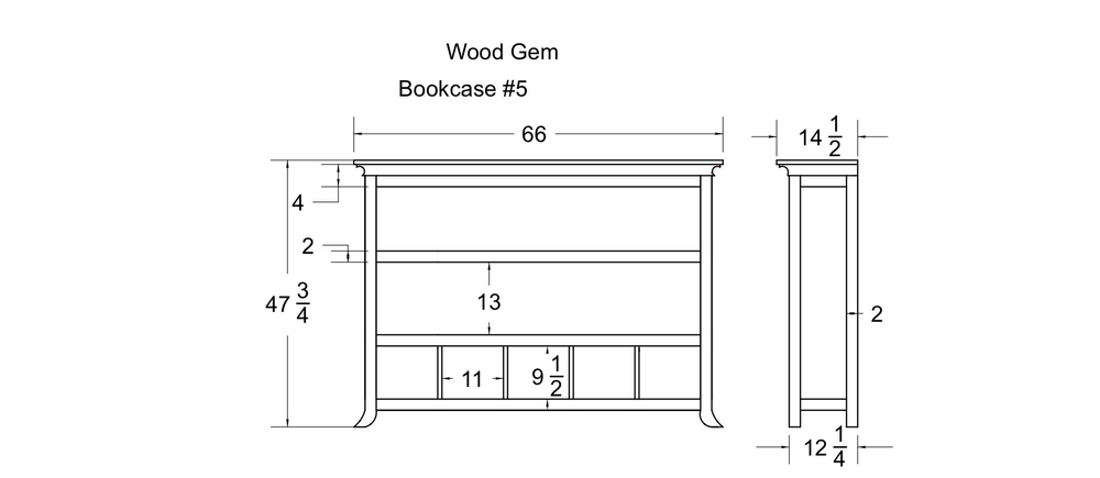bookcase #5.png