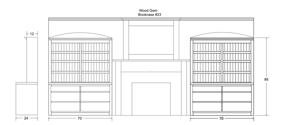 Bookcase #23.png
