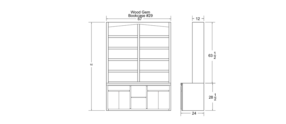 Bookcase #29.png