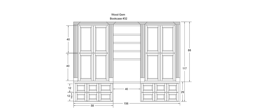 Bookcase #32.png