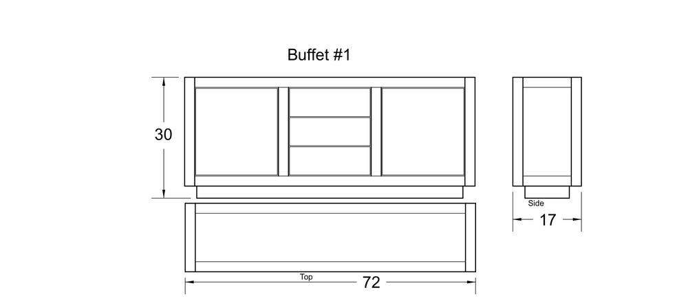 Buffet #1.png