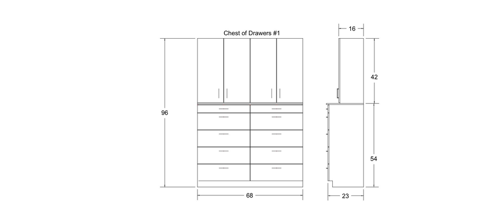 Chest of drawers #1.png