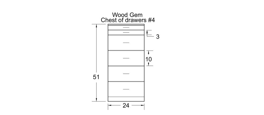 Chest of Drawers #4.png