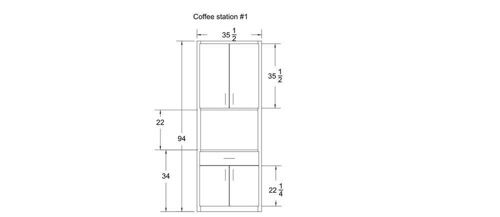 Coffee Station #1.png