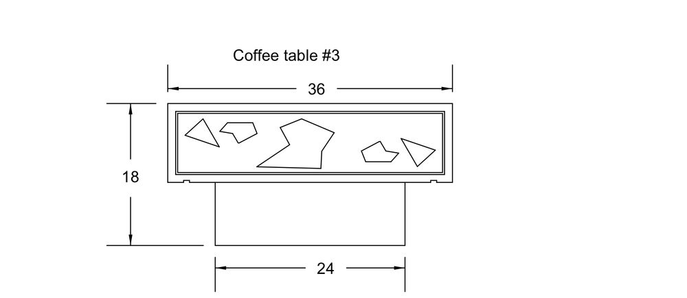 coffee table #3.png
