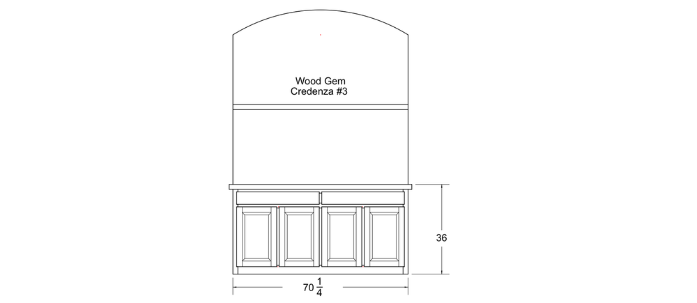 Credenza #3.png