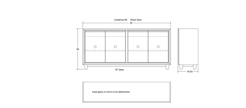 Credenza #5.png