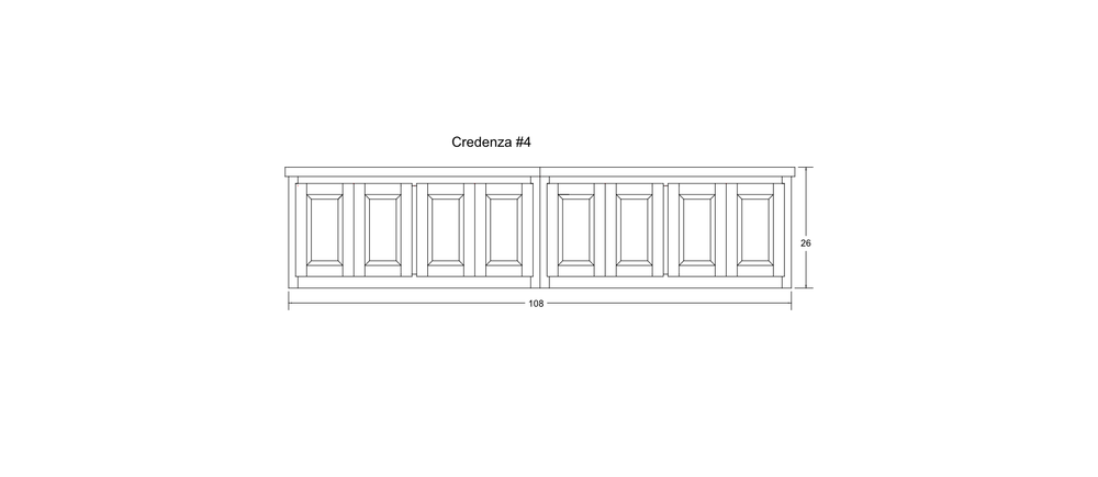 credenza#4.png