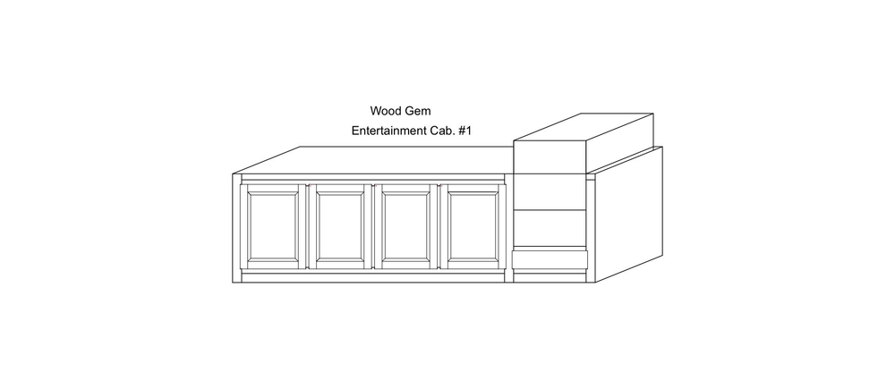 entertainment Cab.#1.png