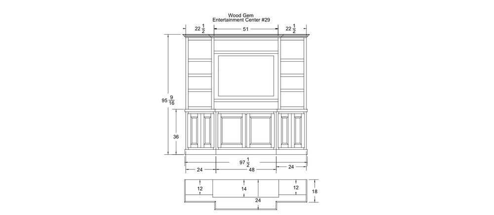 Entertainment Center #29.png