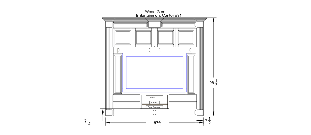 Entertainment Center #31.png