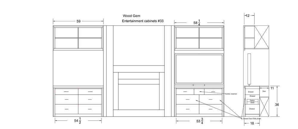Entertainment Center #33.png