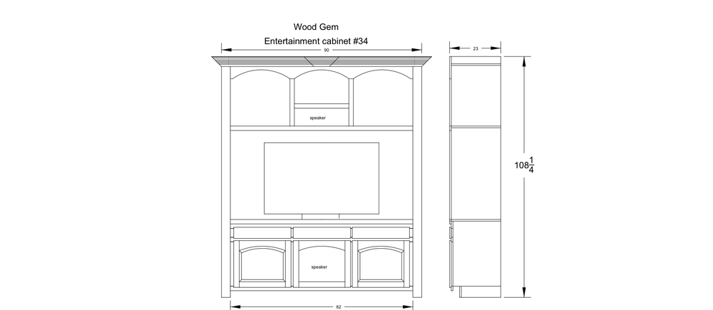 Entertainment Center #34.png